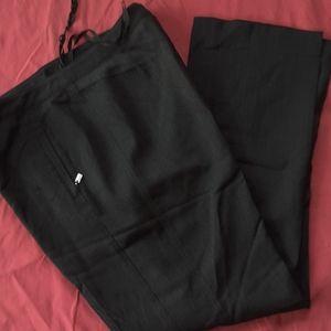 Pants womans